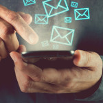 Email Marketing, el Rey ante las redes sociales