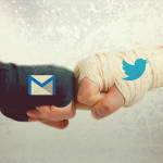 Email Marketing vs Redes Sociales: Nuevo combate en Rebeldes Online